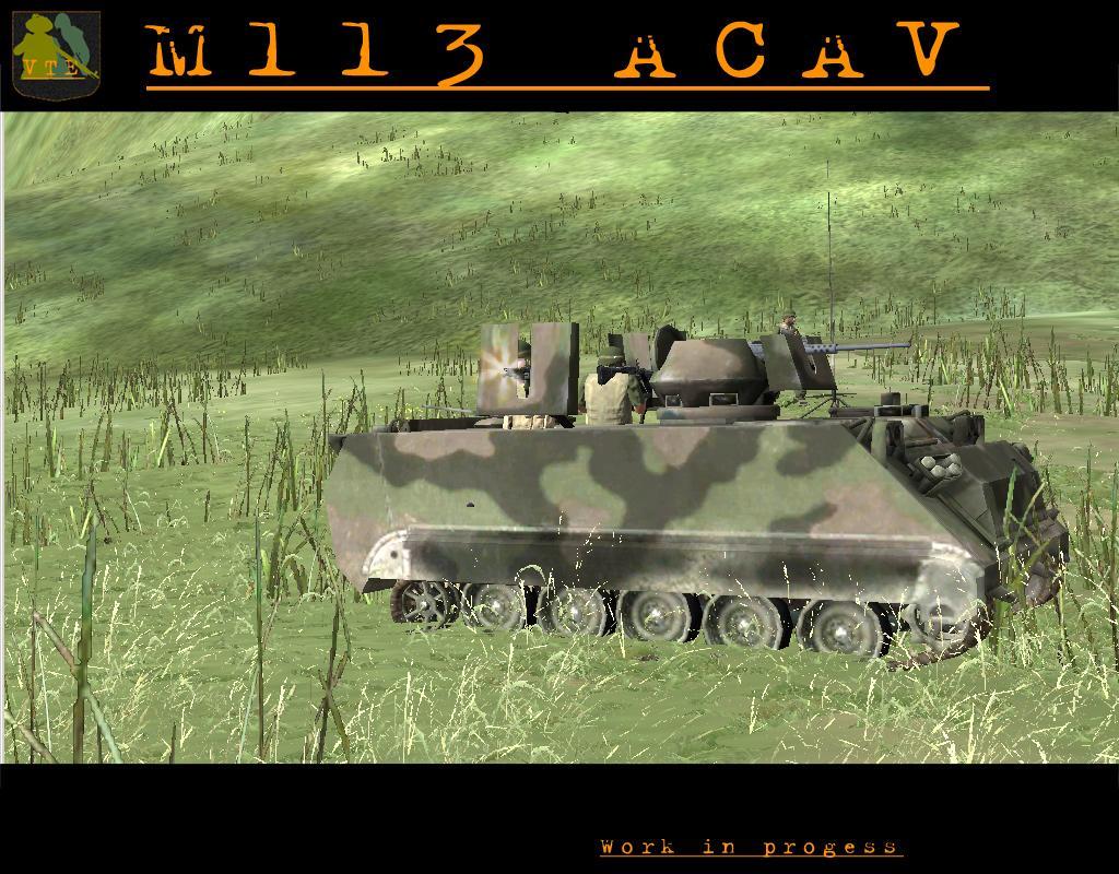 m113acav.jpg