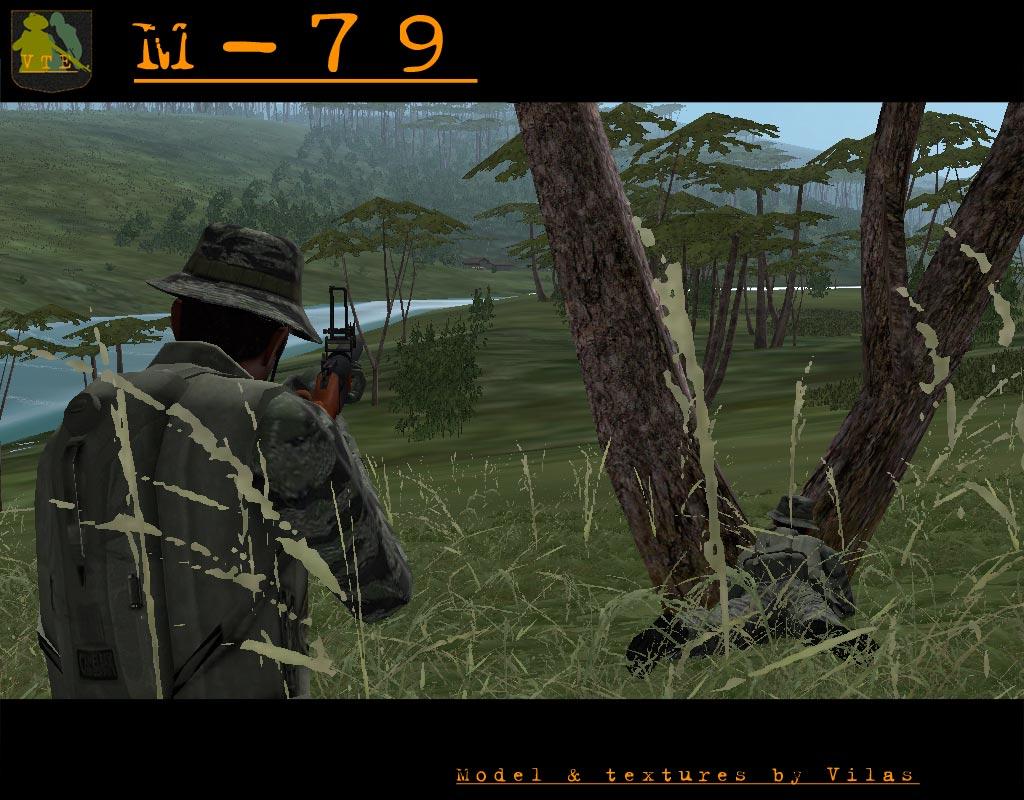 m79_2.jpg