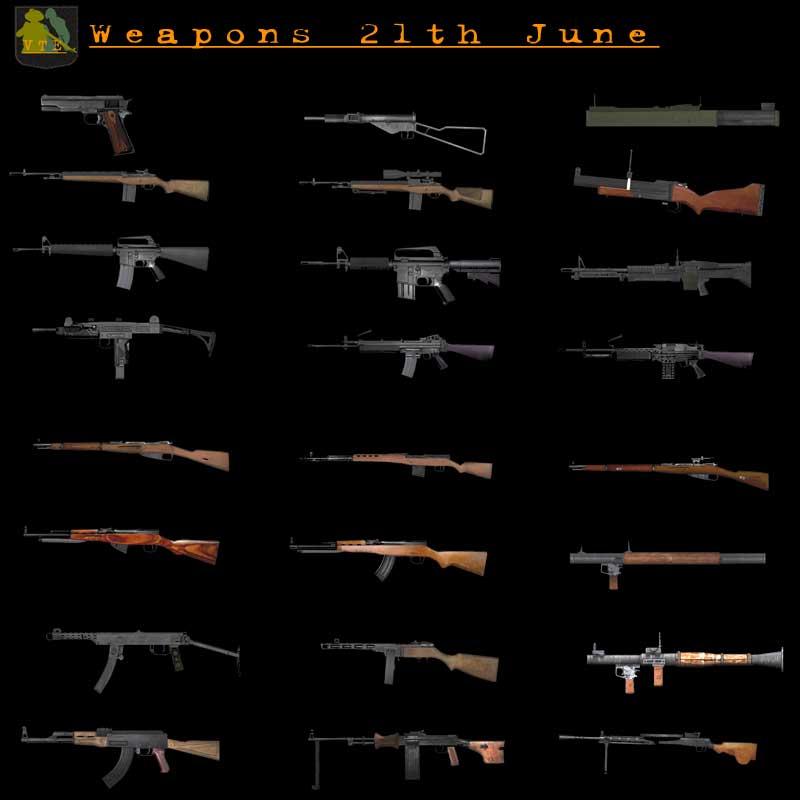 weapons_800.jpg